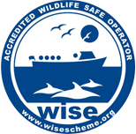 WISE Wildlife Safe Operator